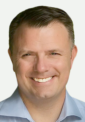 Teradata Appoints Todd Cione as Chief Revenue Officer